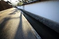 滋賀県 五個荘金堂町 近江商人発祥地の一つ