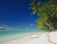 ティティアロア島