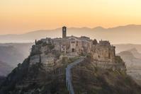 イタリア  ラツィオ