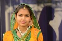 インド ラジャスタン ウダイプール