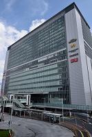 神奈川県 新横浜駅