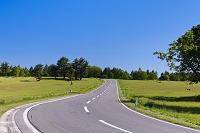 青森県 道路
