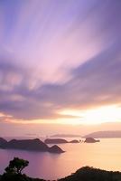 沖縄県 海