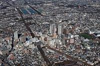 東京都 三鷹駅