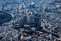 東京都 恵比寿ガーデンプレイス