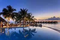 モルディブ リゾート