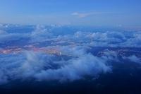 山梨県/静岡県 富士山