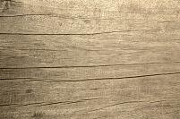 素材 木目