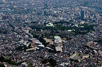 神奈川県 横浜市 総持寺