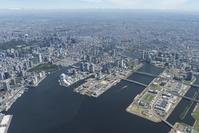 東京都 東京広域
