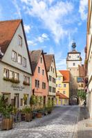 ドイツ バイエルン