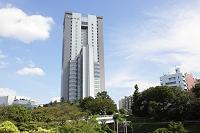 東京都 法政大学