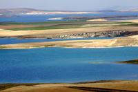 トルコ アドゥヤマン県