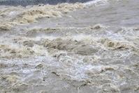 京都府 平成30年7月豪雨