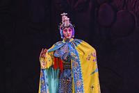 中国 成都 川劇