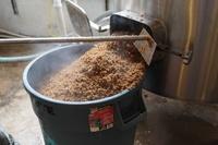 工場 アメリカ合衆国 ユージーン ビールの醸造