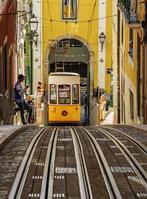 ポルトガル リスボン県