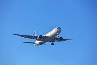 千葉県 飛行機 貨物機