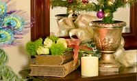 クリスマス イメージ