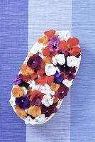 愛知県 食用花