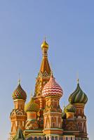 ロシア モスクワ州