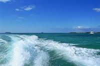 エクアドル ガラパゴス海域
