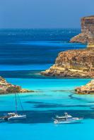 イタリア シチリア 海