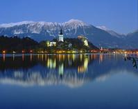 スロベニア ブレッド