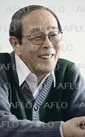 訃報:志賀廣太郎氏