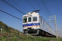和歌山県 南海加太線