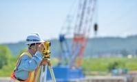 建設工事 監督 測量