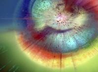 ビッグバン イメージ