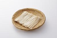 うどんの生麺