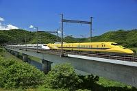 岡山県 山陽新幹線