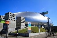 北海道 札幌ドーム