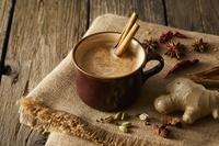 身体を温める食材とホットドリンク