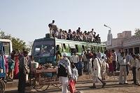 インド ラージギル