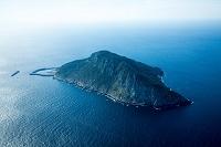 福岡県 沖ノ島