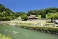 岡山県 旧閑谷学校