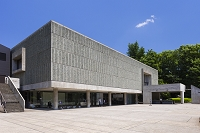 東京 国立西洋美術館