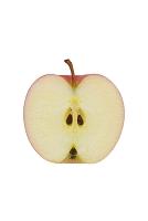 リンゴ ジョナゴールド