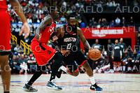 バスケ:NBAジャパンゲーム