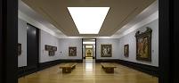 ロンドン ナショナル・ギャラリー