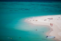 タイ リペ島