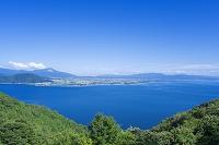滋賀県 長浜市 琵琶湖