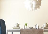 食器のテーブルコーディネート