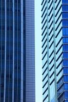 東京都 丸の内 高層ビル