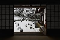京都府 光明院