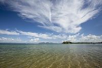 マラウイ マラウイ湖