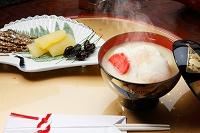 雑煮 (京都)